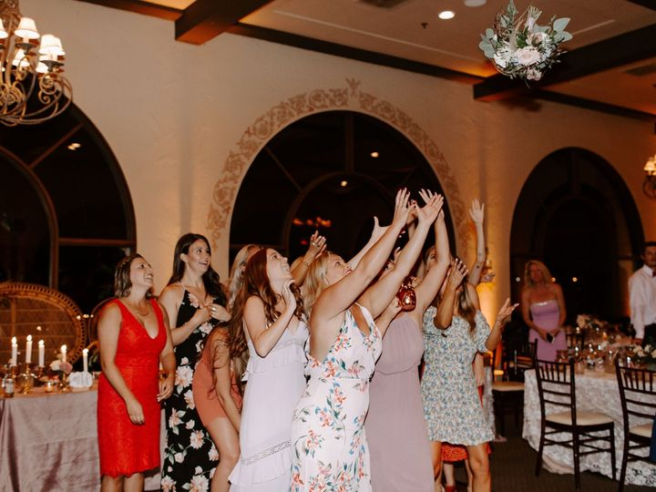 Tmx Talega Golf Club Wedding 5 51 447750 157634587432044 San Clemente, CA wedding dj