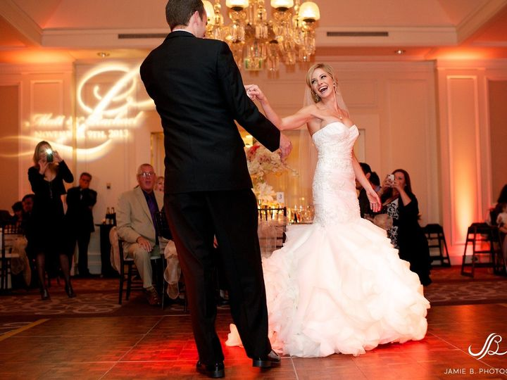 Tmx Wedding Dj First Dance Amber Light Monogram 51 447750 157634623789548 San Clemente, CA wedding dj