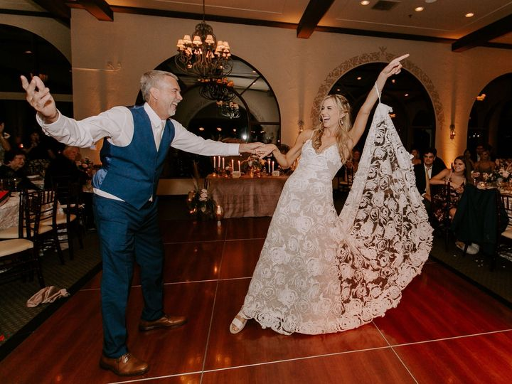 Tmx Wedding San Clemente Father Daughter Dance 51 447750 157634587725096 San Clemente, CA wedding dj