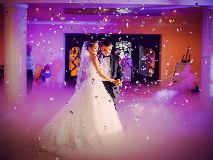 Tmx 1476472757573 Adobestock81756478 Wilmington, DE wedding dj