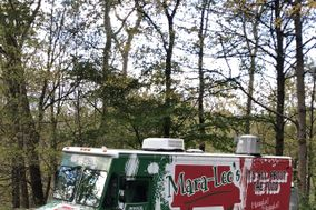 Mara-Leo's Italian Food Truck