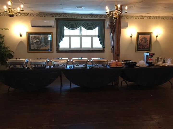 Tmx 1484006977304 Unnamed 1 Lancaster, PA wedding catering