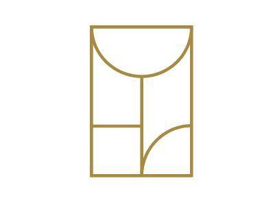 57f74a46f819abdd Logo Blooming Haus