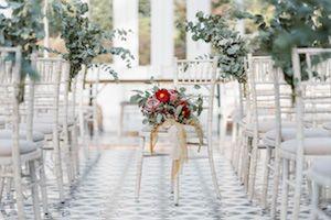 54bf3af6d82ff330 1519717705 9db2476be303ef97 1519717705191 1 Wedding Bouquet Pr