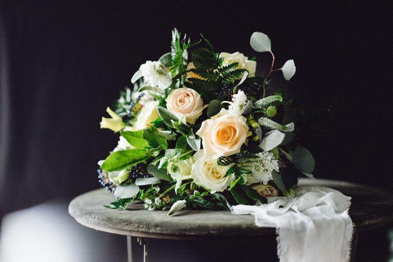 1a22b9494cb3fdc7 1519718043 5128e9b8134c95d0 1519718043295 13 Wedding Bouquet 1
