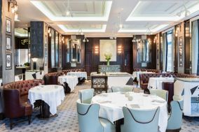 Marcus Wareing Restaurants