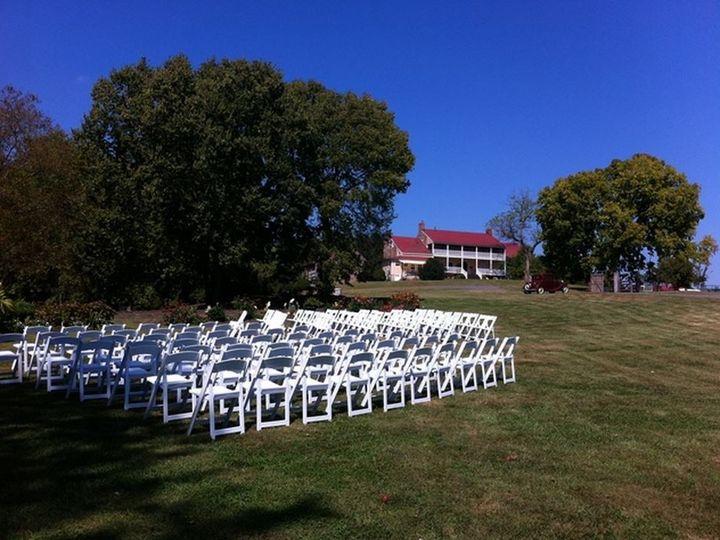 Tmx 1428503202277 Riverside1 Leesburg, District Of Columbia wedding venue
