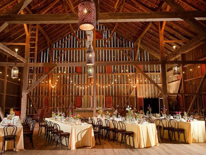 Tmx 1428503207108 Riverside2 Leesburg, District Of Columbia wedding venue