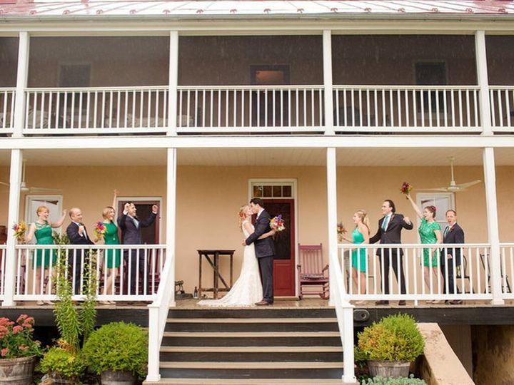 Tmx 1428503217123 Riverside4 Leesburg, District Of Columbia wedding venue