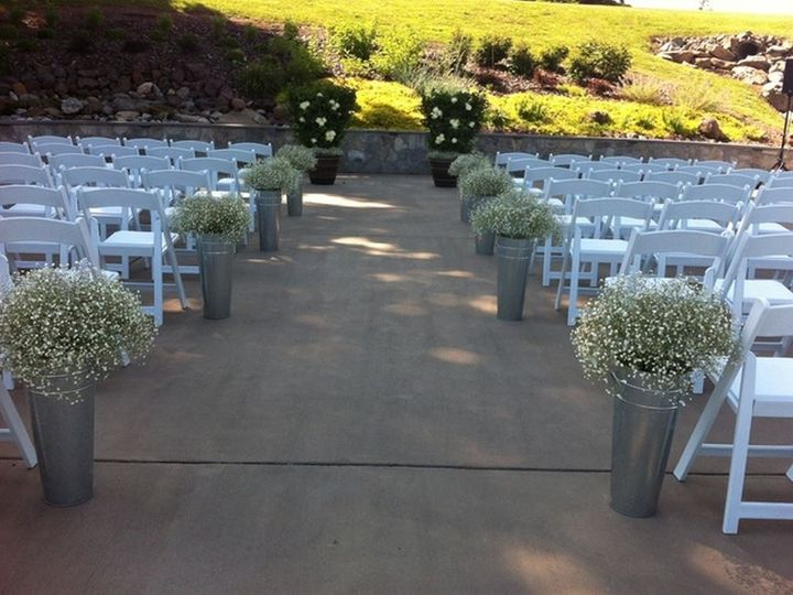 Tmx 1428503232046 Riverside7 Leesburg, District Of Columbia wedding venue