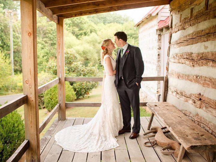 Tmx 1428503247063 Riverside10 Leesburg, District Of Columbia wedding venue