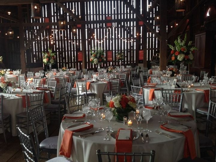 Tmx 1428503252083 Riverside11 Leesburg, District Of Columbia wedding venue