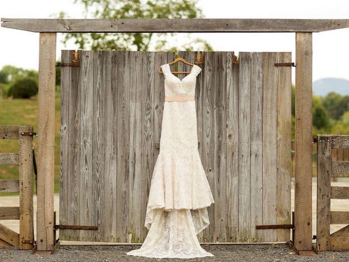 Tmx 1428503257474 Riverside12 Leesburg, District Of Columbia wedding venue