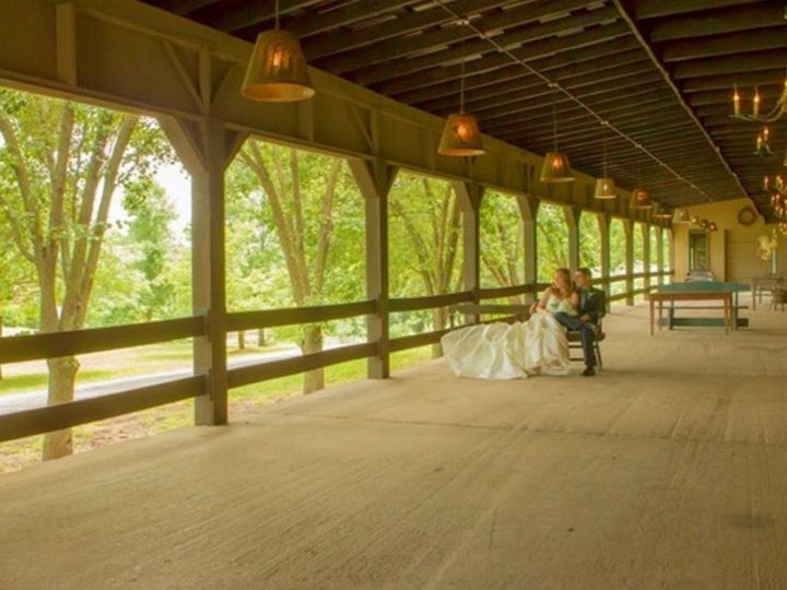 Tmx 1428503272033 Riverside15 Leesburg, District Of Columbia wedding venue