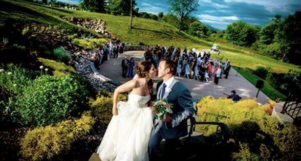 Tmx 1428503285978 Riverside19 Leesburg, District Of Columbia wedding venue