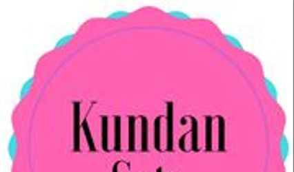 Kundan Sets