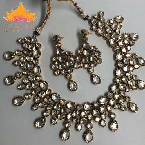 Tmx Glass Kundan Jewellery 51 948750 1569615995 Sterling Heights wedding jewelry