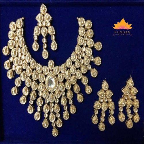 Tmx Sabyasachi Jewelry 51 948750 1569615994 Sterling Heights wedding jewelry