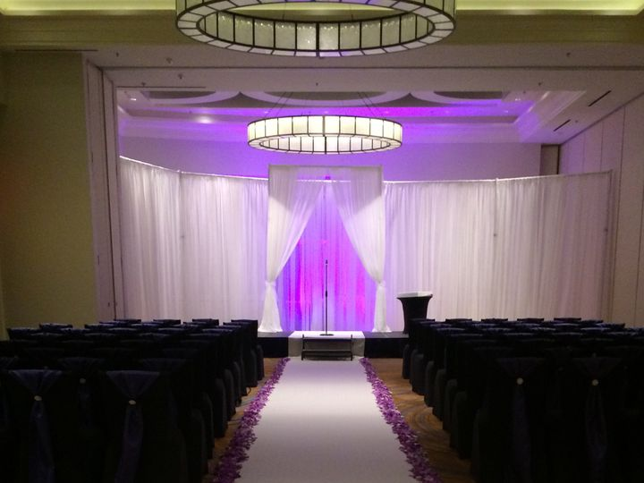 Tmx Ceremony 1 3 51 178750 Newark, NJ wedding venue