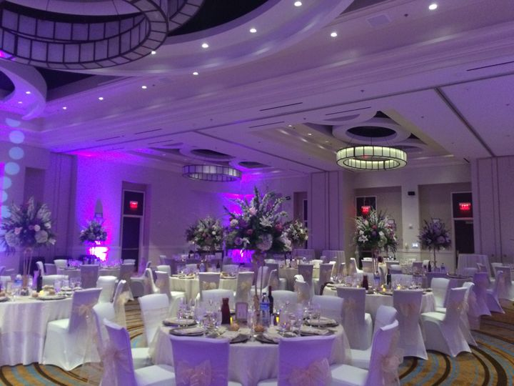Tmx Img 0589 51 178750 Newark, NJ wedding venue