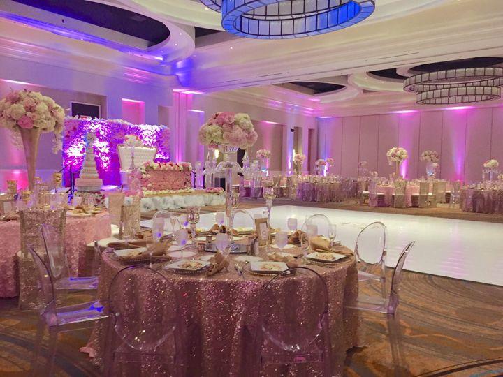 Tmx Lt4 51 178750 Newark, NJ wedding venue
