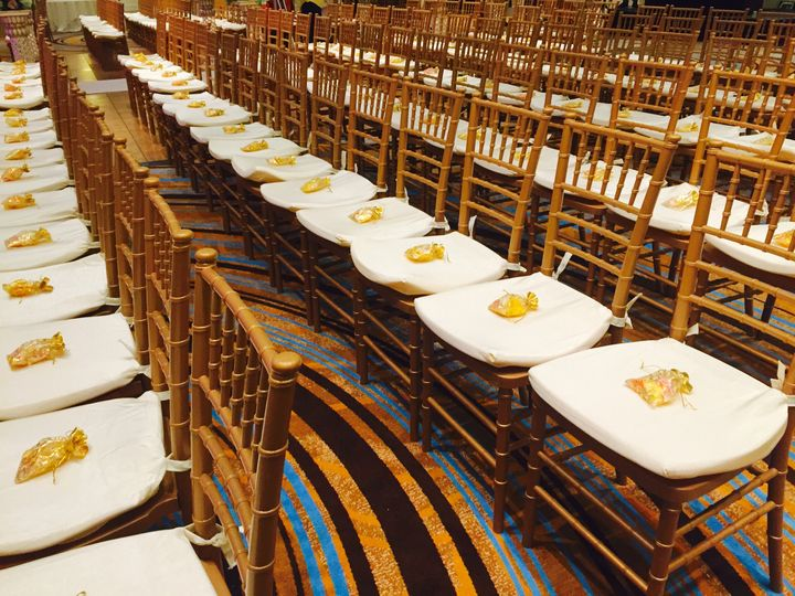 Tmx Nas 1 51 178750 Newark, NJ wedding venue