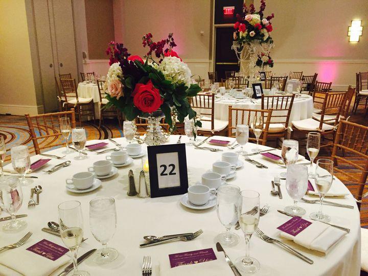 Tmx Nas20 51 178750 Newark, NJ wedding venue
