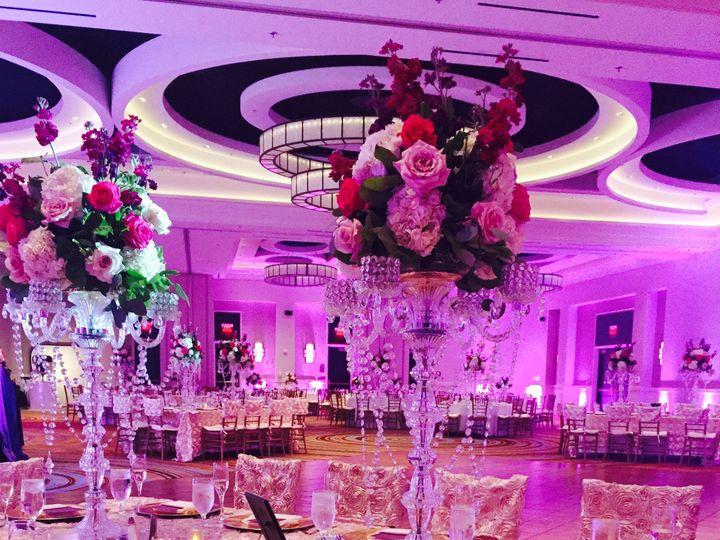 Tmx Nas44 51 178750 Newark, NJ wedding venue