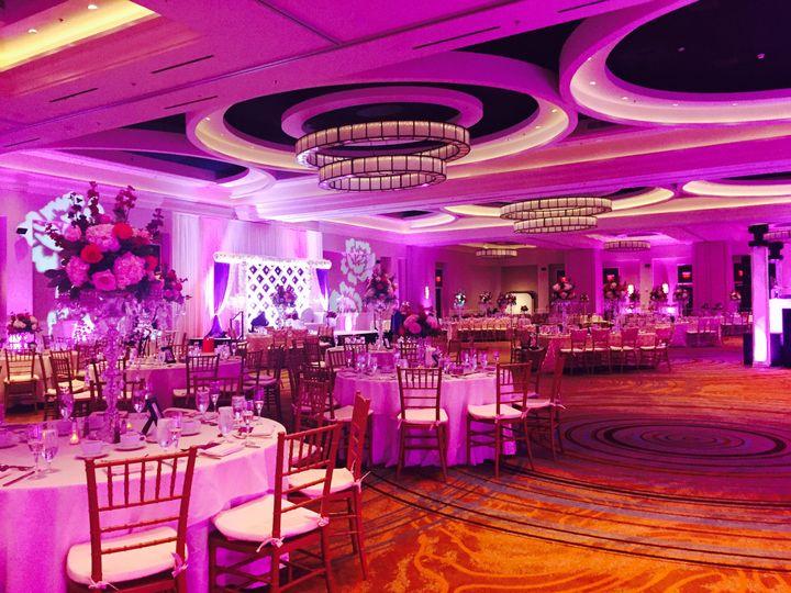 Tmx Nas50 51 178750 Newark, NJ wedding venue