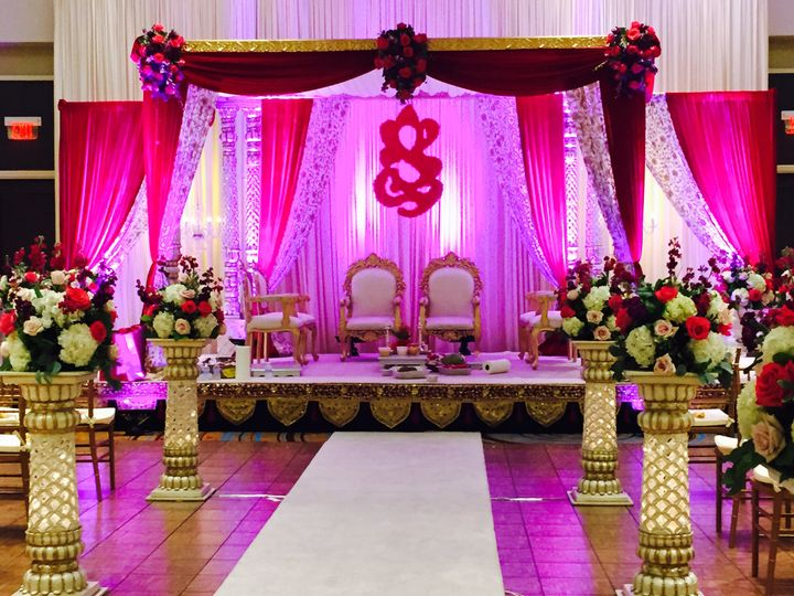 Tmx Nas9 51 178750 Newark, NJ wedding venue