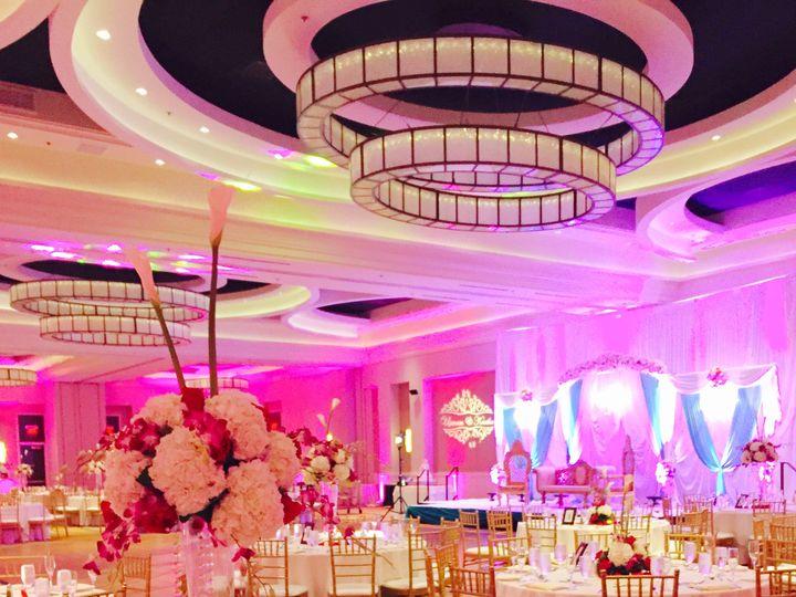 Tmx Wedding12 51 178750 Newark, NJ wedding venue