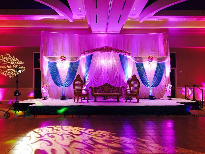 Tmx Wedding6 51 178750 Newark, NJ wedding venue