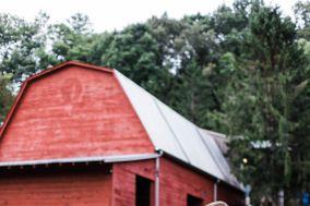 The Barn at Honeysuckle Hill