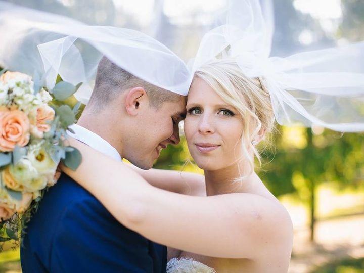 Tmx 1503678725005 Asheville Wedding Venue Honeysuckle Hill 24 Asheville, North Carolina wedding venue