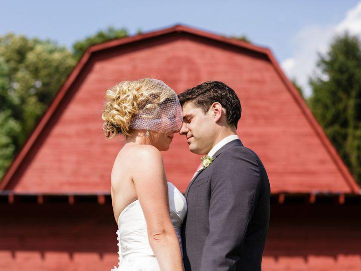 Tmx 1503678725150 Asheville Wedding Venue Honeysuckle Hill 39 Asheville, North Carolina wedding venue