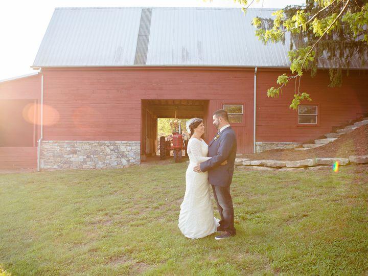 Tmx 1503678818282 Asheville Barn Wedding Venue Asheville, North Carolina wedding venue