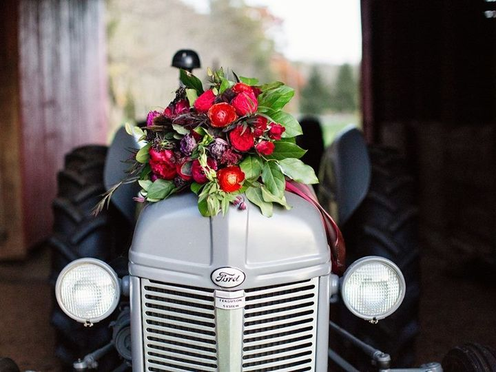 Tmx 1504212179362 15108788333144967770317880454338590945163n Asheville, North Carolina wedding venue