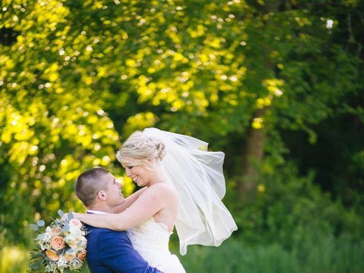 Tmx 1504212179420 19347828259386375146173084032262386302008n Asheville, North Carolina wedding venue