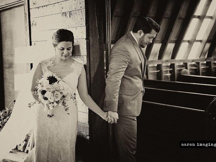 Tmx 1504212223336 13336010918436071598206660886681126447185n Asheville, North Carolina wedding venue