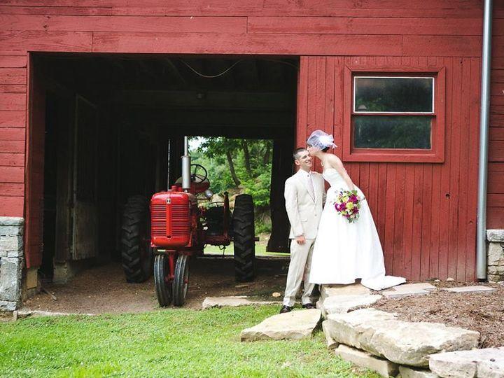 Tmx 1504212252361 12801292865677526874061106363866181157290n Asheville, North Carolina wedding venue