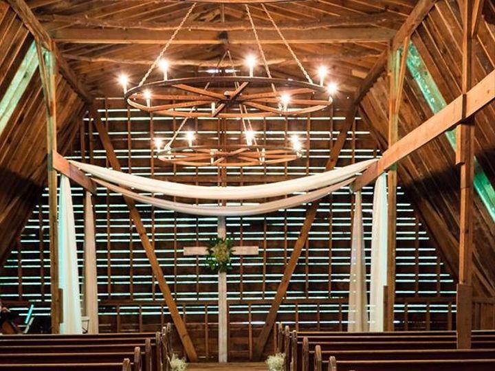 Tmx 1504212284924 103471605545060079912162773554149817339723n Asheville, North Carolina wedding venue