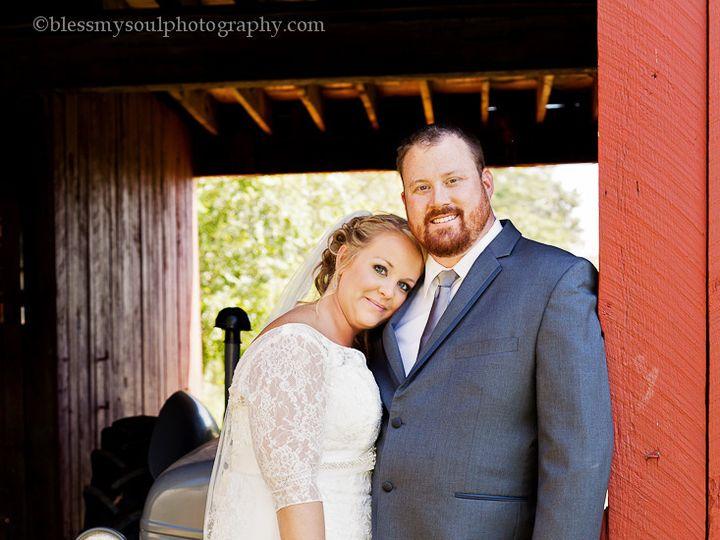 Tmx 1504213003514 Asheville Wedding Venue Honeysuckle Hill 38 Asheville, North Carolina wedding venue