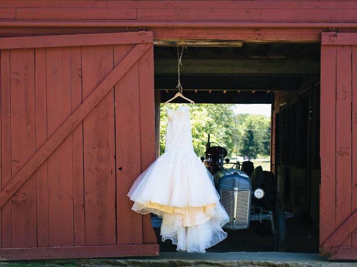 Tmx 1508378000052 6u0a9659 Asheville, North Carolina wedding venue