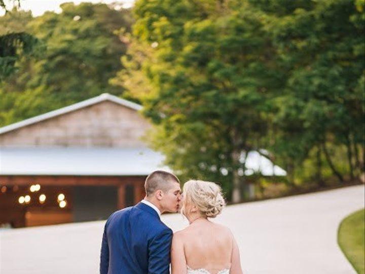 Tmx 1508378101176 6u0a9761 2 Asheville, North Carolina wedding venue