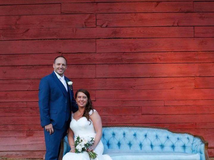 Tmx 1508378119806 1587319410849524049465717080146333756219507n Asheville, North Carolina wedding venue
