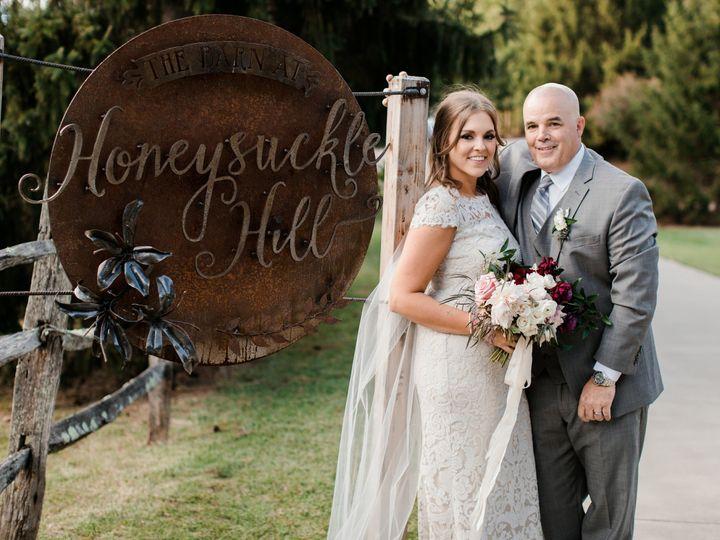 Tmx 1508378183575 Brenphotography008 2 Asheville, North Carolina wedding venue