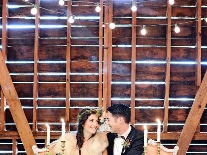 Tmx 1508378284059 118467897746053259812829026972699815115273n Asheville, North Carolina wedding venue