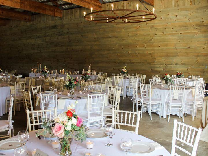 Tmx 1508378302358 Asheville Wedding Venue Honeysuckle Hill 42 Asheville, North Carolina wedding venue