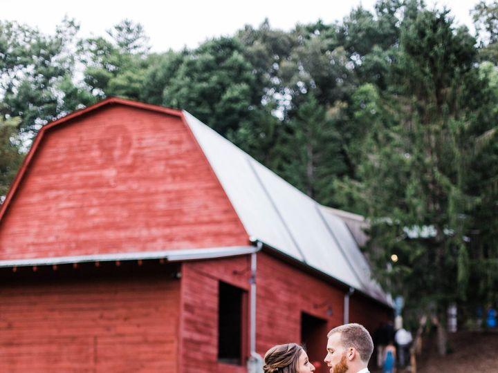 Tmx 1536259881 B6216f66d72f02d0 Blankenshipreception 0312 Asheville, North Carolina wedding venue
