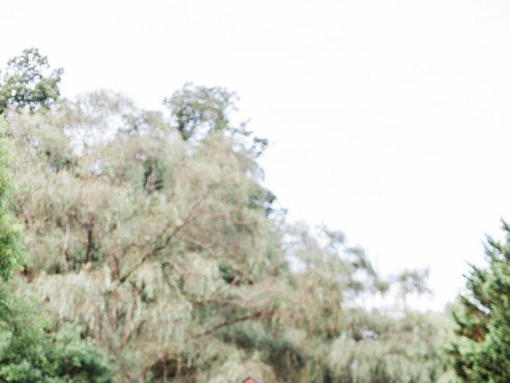 Tmx 1536260016 667b1b91d5919537 1536260011 956b56718ffb5c58 1536260001326 2 Blankenshiprecepti Asheville, North Carolina wedding venue